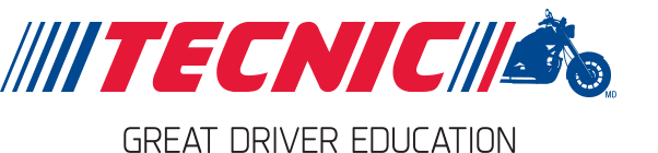 Tecnic Great driver education - Moto