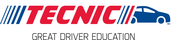 Tecnic Great driver education