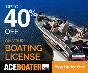 up_to_40_percent_off_on_your_boating_license
