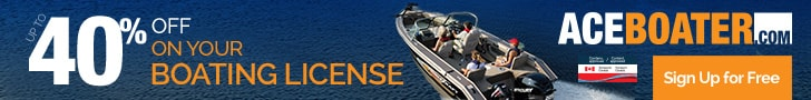 up_to_40_percent_off_your_boating_license