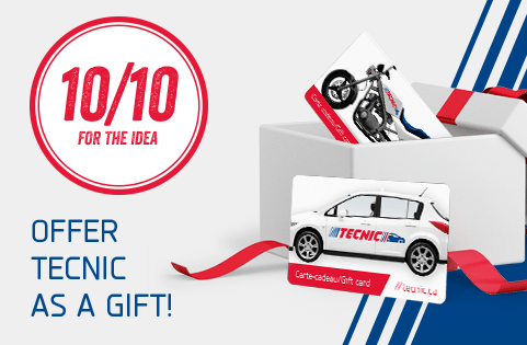 offer_the_tecnic_gift_card