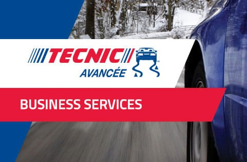 Learn to control car skidding with Tecnic driving school. For more info, click here.