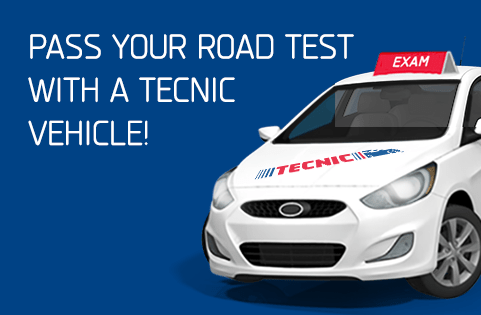 pass_your_road_test_with_a_tecnic_car