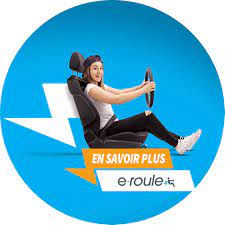 E-roule, find out more here!